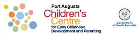 Port Augusta Children's Centre
